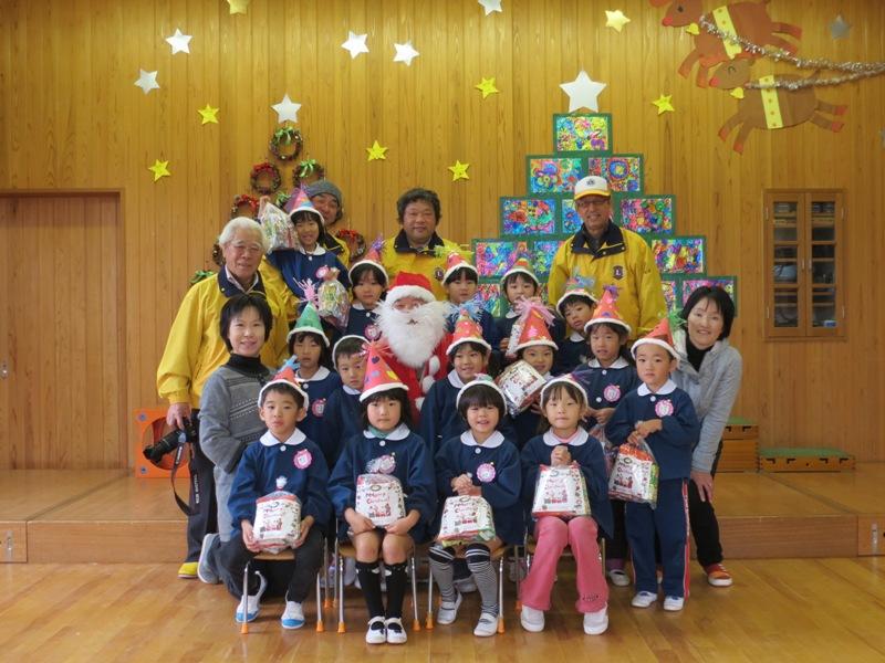 西在田幼稚園